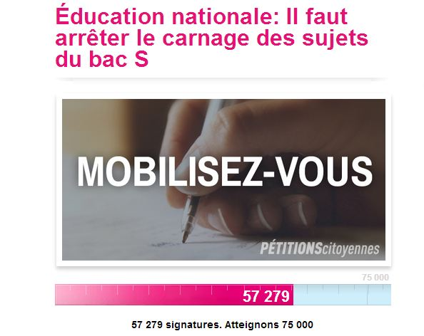 L'option internationale du baccalauréat • OIB