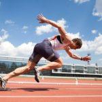 «L'utilisation des maths est essentielle pour améliorer la performance du sportif»