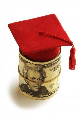 Rentrée 2014 : suppression de l'aide au mérite pour les nouveaux étudiants