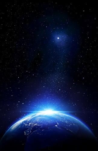 Concours : vous pourrez peut-être choisir les prochains noms des exoplanètes