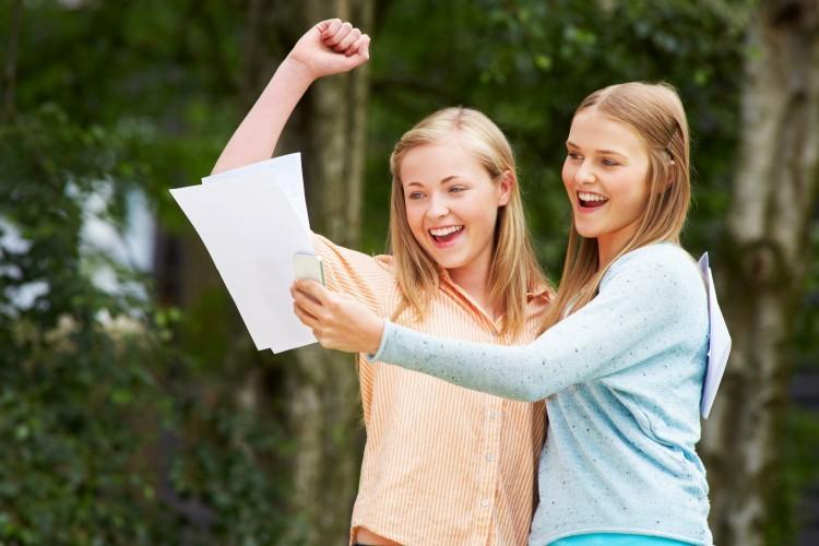 Brevet des collèges 2020 : les premiers résultats dévoilés