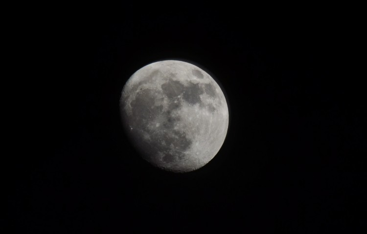 Vidéo : revivez les premiers pas de l'Homme sur la Lune, 45 ans après