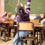 Rythmes scolaires : les maires n'ont pas été consultés sur le retour à la semaine de 4 jours