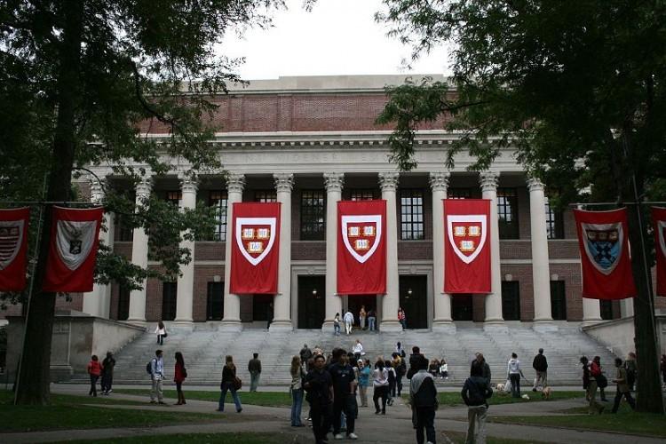 Quelles universités forment les femmes les plus influentes au monde ?