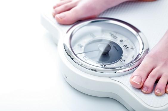 L'obésité extrême serait plus dangereuse que le tabagisme