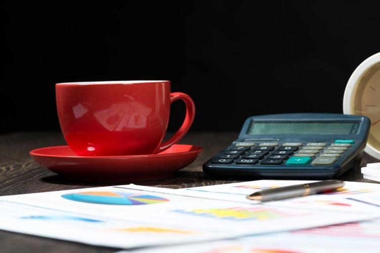 Travailler en horaires décalés augmenterait le risque de diabète