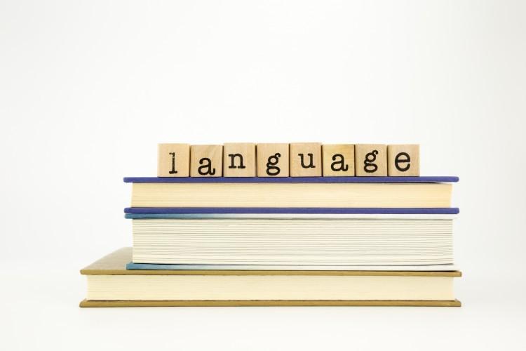 PISA évaluera bientôt les compétences en anglais des élèves