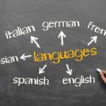 Professeurs de langues : partir l'été pour se perfectionner ?
