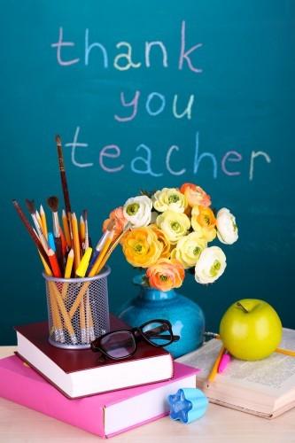 Royaume-Uni : débat sur le coût des cadeaux faits aux enseignants par les élèves