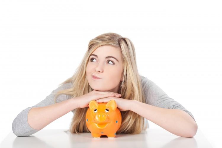 PISA 2012 : dans quels pays les ados savent-ils le mieux gérer l'argent ?