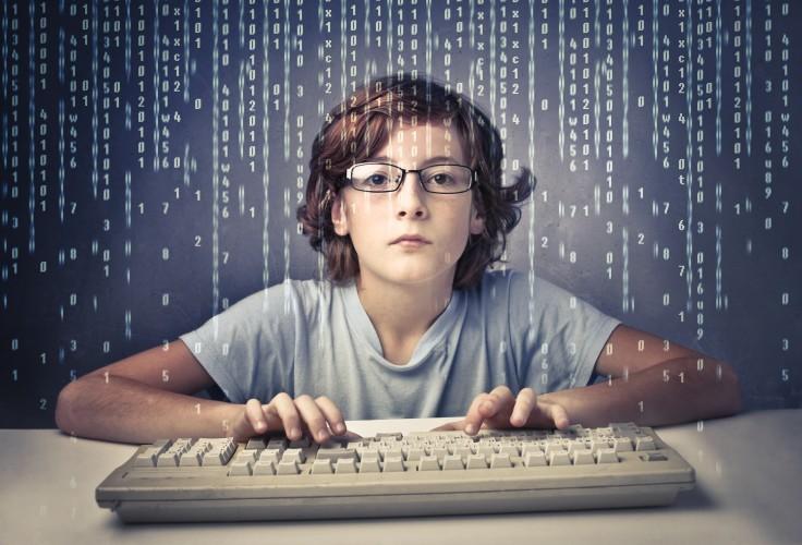 700 millions d'euros pour l'enseignement du code et le numérique éducatif