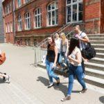 Secondaire : l'absentéisme reste plus important en lycée professionnel (Depp)