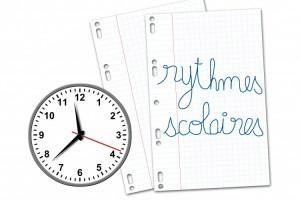 Rythmes scolaires : «une réforme conduite à son terme» (ministère)