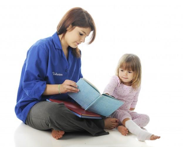Rythmes scolaires : la réforme pèse sur le budget baby-sitting des parents