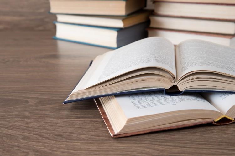 Prix littéraires automne 2014 : les dates et sélections d'été