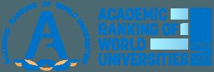 Classement de Shanghai 2014 : l'UPMC 4ème meilleure université pour les mathématiques