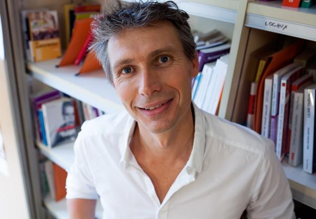 SNUipp-FSU : «La priorité au primaire a été vampirisée par la réforme des rythmes»