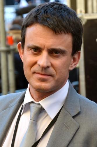 Rythmes scolaires : Manuel Valls confirme, la réforme sera bien maintenue