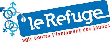 L'association de lutte contre l'homophobie «Le Refuge» obtient un agrément