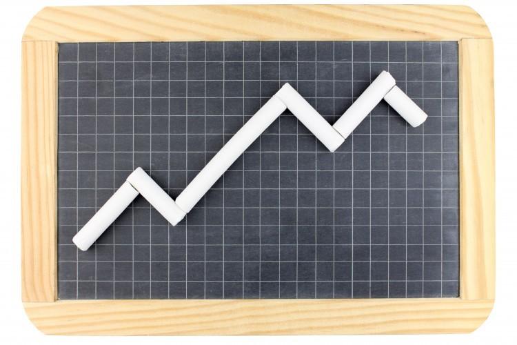 Coût de la rentrée scolaire : stable pour 1er et 2nd degrés, en hausse pour les étudiants