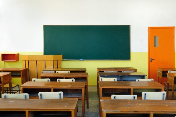 Inde : une professeure absente 23 ans sur 24 années de carrière