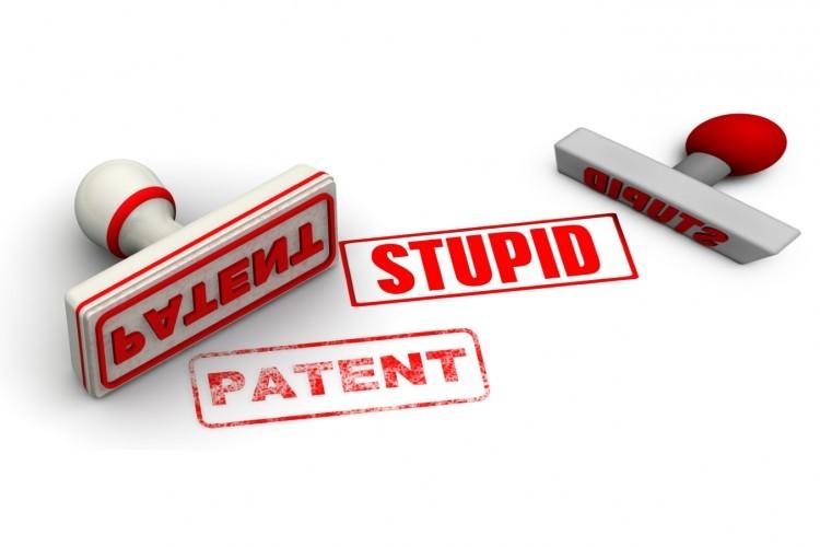 Etats-Unis : l'EFF dénonce les brevets les plus stupides