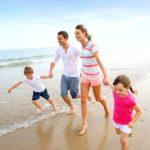 Les vendanges : l'origine des grandes vacances d'été en France