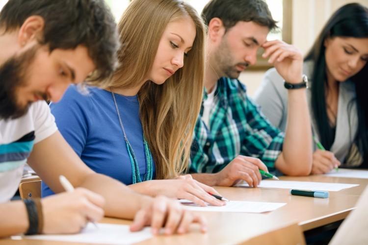Concours enseignants 2015 : calendrier et sujets précédents