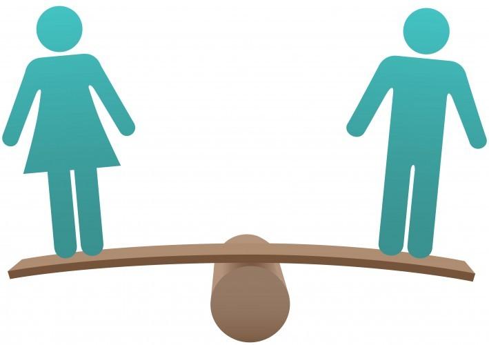 Egalité filles-garçons : 56 % des parents pensent qu'elle doit être traitée à l'école (Peep)