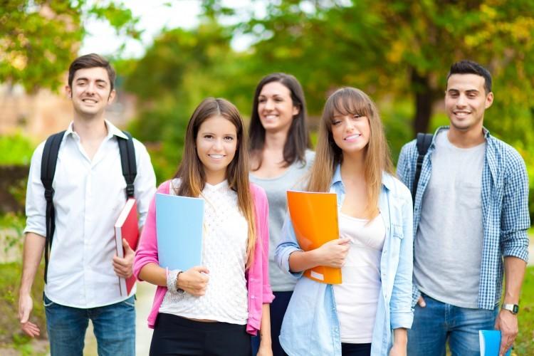 Pour les 16-29 ans, le système éducatif français est inadapté et doit être réformé