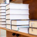 Accord Canopé-Amazon pour initier les profs à l'auto-édition : les éditeurs scolaires inquiets