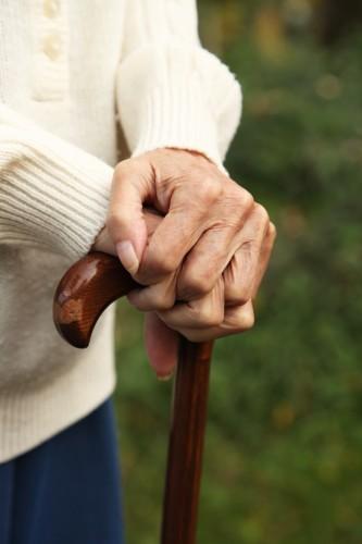 USA : les retraites ponctionnées pour rembourser les prêts étudiants