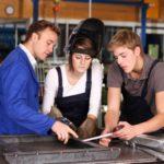 Apprentissage : une meilleure rémunération dès 2019