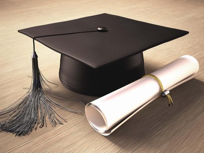 Brevet des collèges 2019 : 86,5% des candidats décrochent leur diplôme