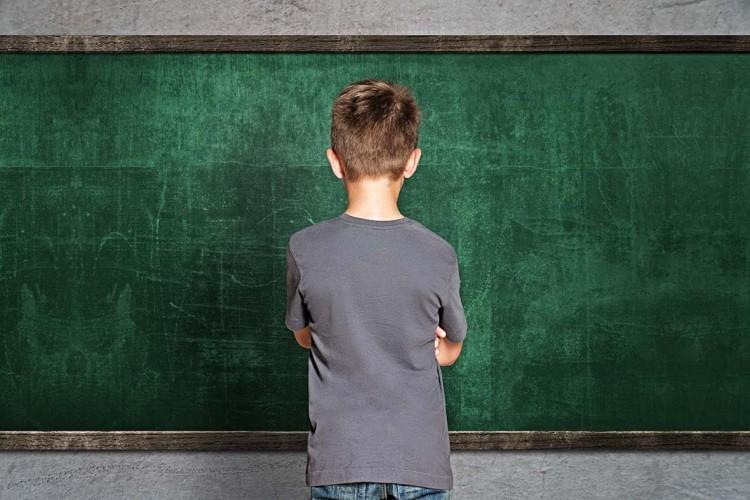 Ecole primaire : elle ne remplit pas ses missions pour 1 prof du secondaire sur 2