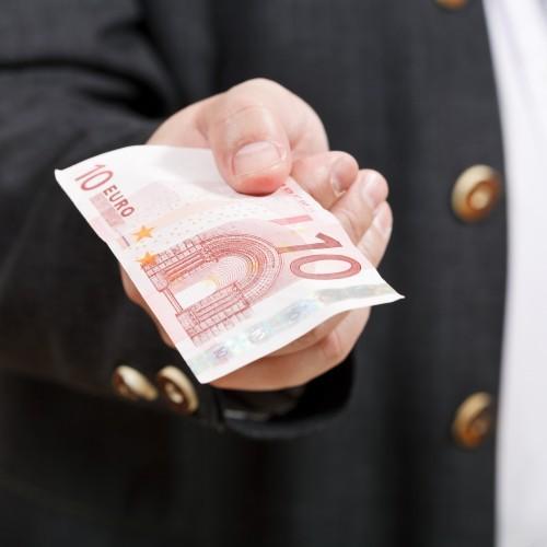 Des profs recrutés sur Pôle Emploi pour 9,53€ par heure de cours