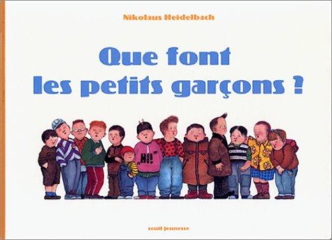 L'académie de Nantes recommande de cacher un livre aux parents