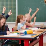 Académie de Créteil : de l'EPCC au «contrat participatif d'évaluation»