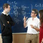 Salaires : «la crise de recrutement prouve l'urgence d'une revalorisation» (Snes-FSU)