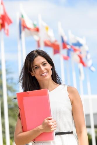Lancement d'Erasmus + : un atout pour l'emploi pour tous les Européens