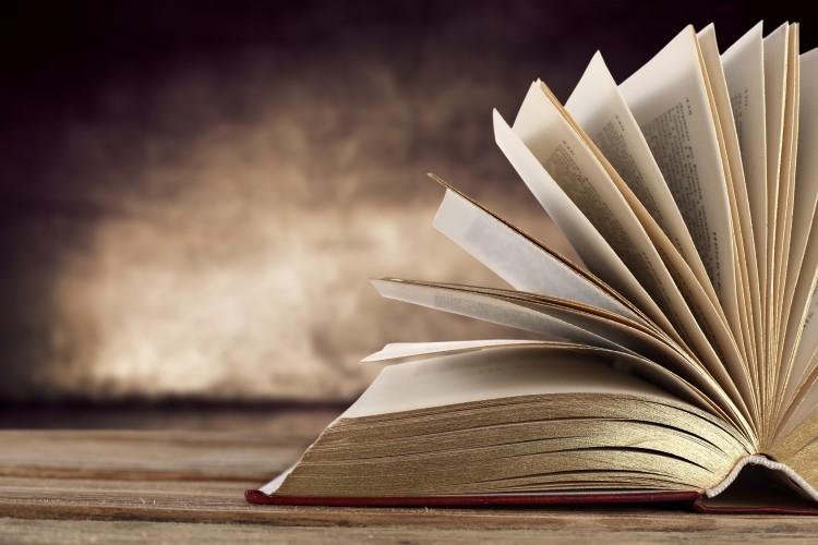 La 27ème édition du Prix Goncourt des lycéens est lancée