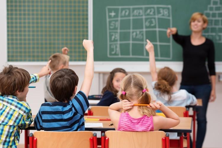 Consultation sur le socle commun : la communauté scolaire prend la parole
