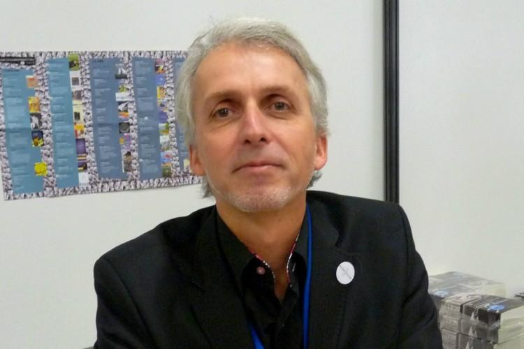 Le géographe Michel Lussault présidera le Conseil supérieur des programmes