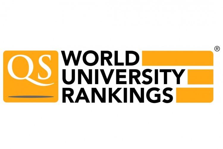 Classement mondial des universités QS: 4établissements français dans le top200