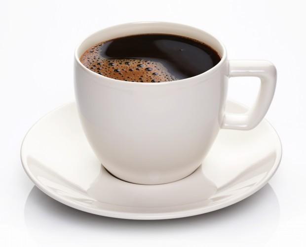 Najat Vallaud-Belkacem invite les parents à prendre un café au ministère