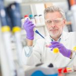 Conseil scientifique de l'EN : «la recherche ne peut être instrumentalisée»