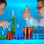 700 millions pour les «grandes universités de recherche»