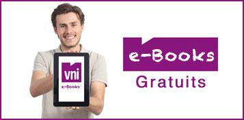 E-Books Gratuit