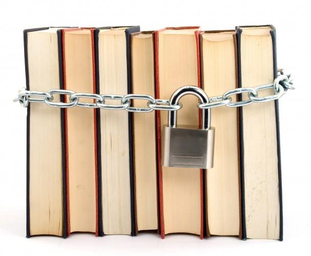 «Future library» : un livre écrit aujourd'hui, publié dans cent ans