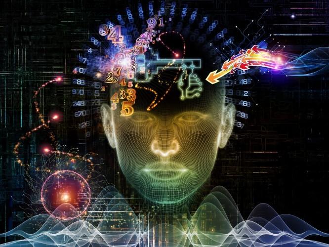 Intelligence artificielle, algorithmes : la fin des évaluations scolaires ?